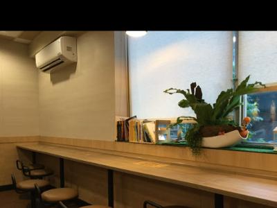 統一超商科技站加盟店(吉宥商行)相關照片2