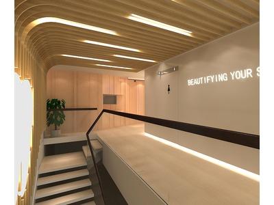 瑞瑞室內裝修設計有限公司圖