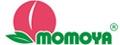 桃屋日本料理 (Momoya寧波總店)