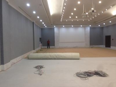 鴻福室內裝修設計有限公司相關照片2