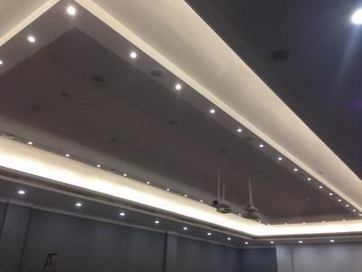 鴻福室內裝修設計有限公司相關照片3