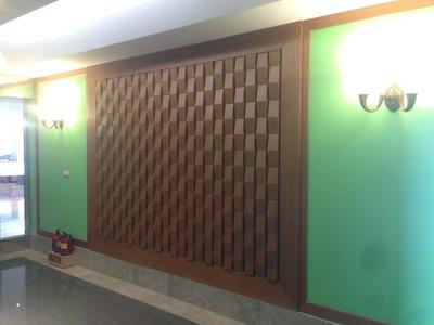 鴻福室內裝修設計有限公司相關照片1