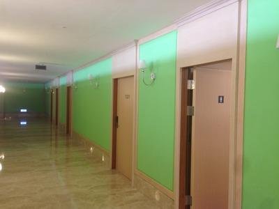 鴻福室內裝修設計有限公司相關照片4