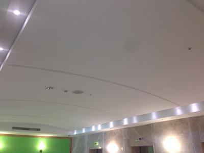 鴻福室內裝修設計有限公司相關照片5