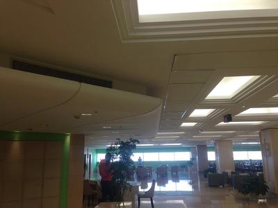 鴻福室內裝修設計有限公司相關照片6