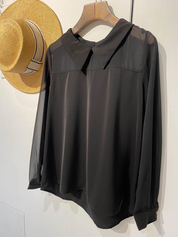 黑白金服飾相關照片3