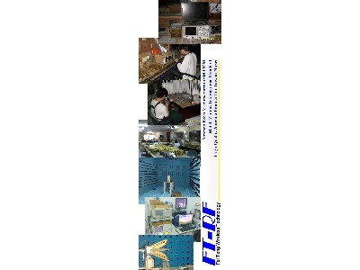 飛騰無線科技有限公司相關照片5