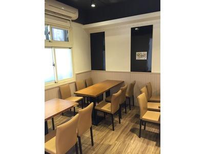 吉購吉日式丼飯專賣店(和風居商行)相關照片1