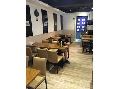 吉購吉日式丼飯專賣店(和風居商行)相關照片3