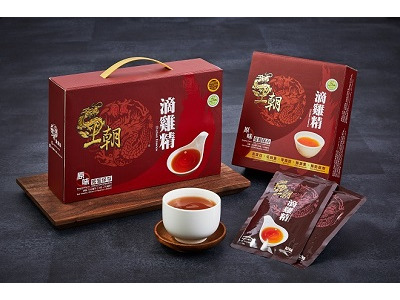 慶豐冷凍實業有限公司相關照片7