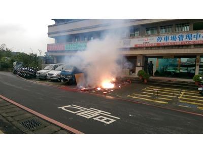 磐華系統科技股份有限公司相關照片5