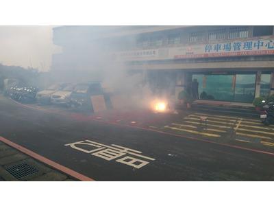 磐華系統科技股份有限公司相關照片9
