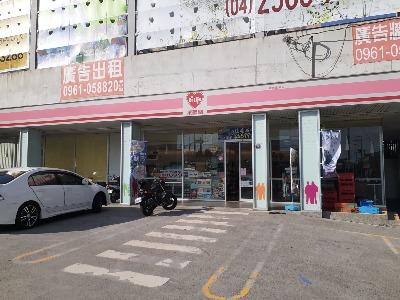萊爾富神岡庄前店(冠日商行)相關照片1