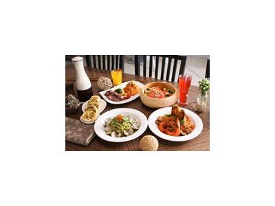 洋風義大利餐廳相關照片4