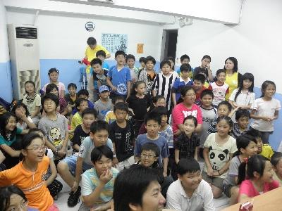 基隆市私立大豐文理短期補習班相關照片8