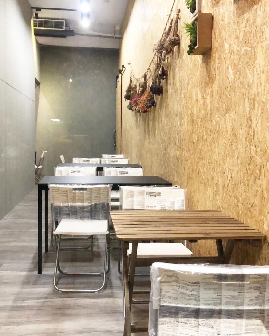 小麋鹿義式廚房相關照片1
