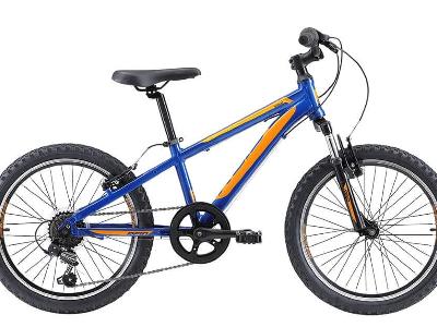 童用腳踏車