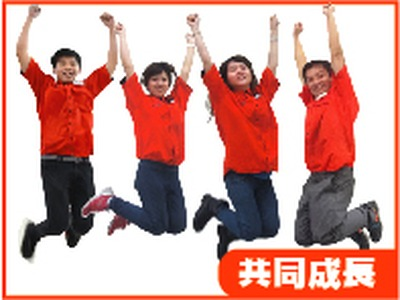 台灣客喜達汽車百貨股份有限公司相關照片7