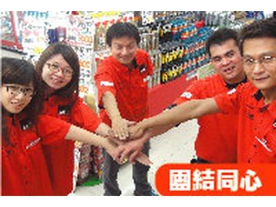 台灣客喜達汽車百貨股份有限公司相關照片8