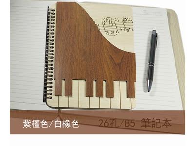 木頭方程式(上萌實業有限公司)相關照片4