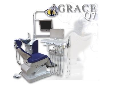 牙科治療台-Q7