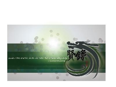台中市私立龍賢錄文理短期補習班相關照片1