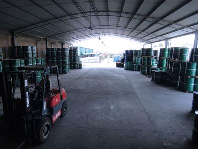鍵慶貿易有限公司相關照片2