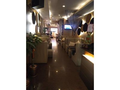 流行爵仕餐廳相關照片2