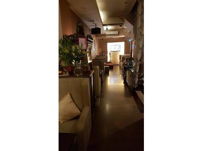 流行爵仕餐廳相關照片3