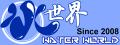 鑫典科技有限公司(NOVA-水世界)
