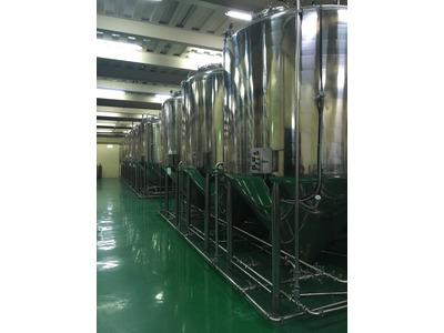 台灣麥酒股份有限公司相關照片1