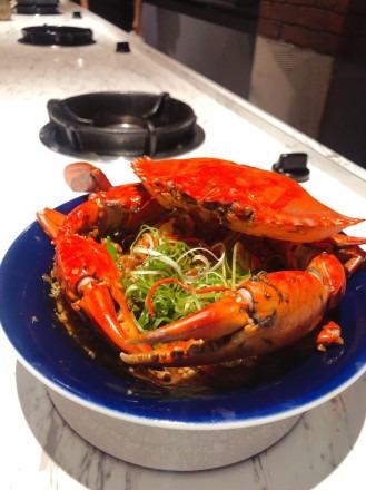 名人鍋精緻鍋物(翔賀賺餐飲有限公司)相關照片1