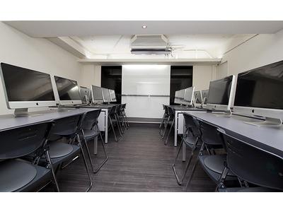 赫綵電腦設計培訓學院相關照片3