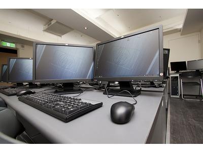 赫綵電腦設計培訓學院相關照片4