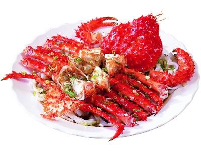 海霸王國際企業集團-海霸王餐廳股份有限公司相關照片3