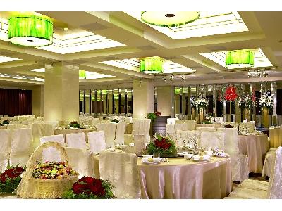 海霸王國際企業集團-海霸王餐廳股份有限公司相關照片6