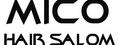 米谷專業髮型設計公司