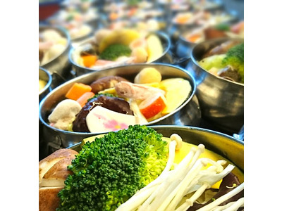 沁采美食館相關照片6