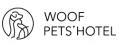 沃夫寵物生活館