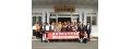 社團法人中華民國紅十字會台灣省南投縣支會