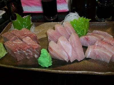 加園日式料理相關照片1
