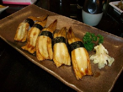 加園日式料理相關照片2
