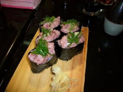 加園日式料理相關照片3