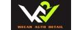 WeCar鍍膜車體美容(威凱鍍膜企業社)