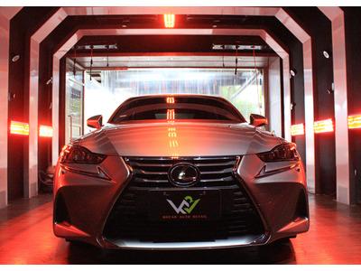 WeCar鍍膜車體美容(威凱鍍膜企業社)相關照片5