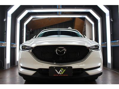 WeCar鍍膜車體美容(威凱鍍膜企業社)相關照片7