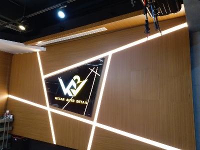 WeCar鍍膜車體美容(威凱鍍膜企業社)相關照片2