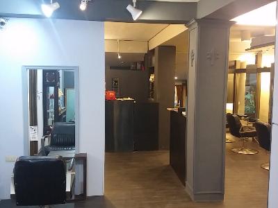 vow宣言髮型公司相關照片1