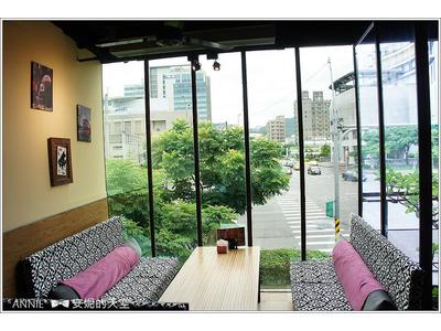 關渡芝站飛行咖啡(承軒開發工程有限公司)相關照片5