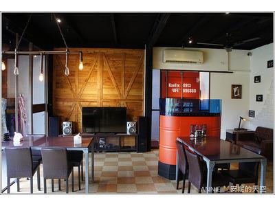 關渡芝站飛行咖啡(承軒開發工程有限公司)相關照片7